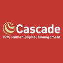 Cascade Technographics