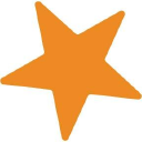 CashStar Technographics