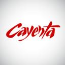 Cayenta