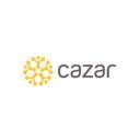 Cazar Technographics