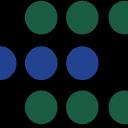 CCI Technographics