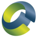 CDNetworks Technographics