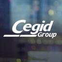 Cegid Retail & POS Technographics