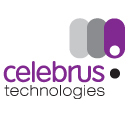 Celebrus Technographics