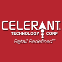 Celerant Technographics