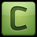 Celery Project Technographics