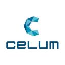 Celum Technographics