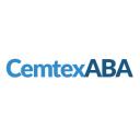 CemtexABA Technographics