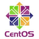 CentOS Technographics