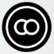 Cercle Technographics