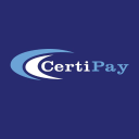 CertiPay Technographics