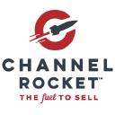 Channel Rocket Technographics