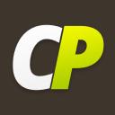 ChannelPilot Technographics