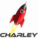 Charley Technographics