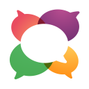 Chat Center Technographics