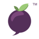 Chat Grape