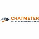 Chatmeter Technographics