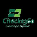 Checks 360 Technographics
