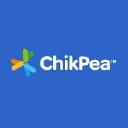 ChikPea Technographics