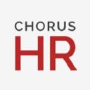 Chorus HR Technographics