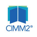 CIMM2 Technographics