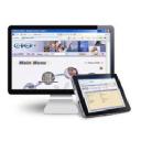 CIO Direct Technographics