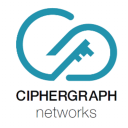CipherGraph Networks