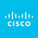 Cisco Data Center Network Manager Technographics