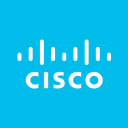 Cisco Email Security Technographics