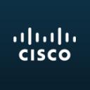 Cisco Impact Technographics