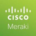 Cisco Meraki Technographics