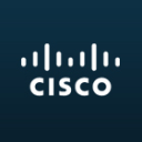 Cisco Registered Envelope Service Technographics