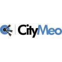 CityMeo Technographics