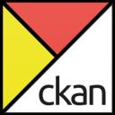 CKAN Technographics