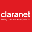 Claranet Email and Collaboration Technographics