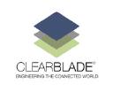 ClearBlade Platform, ClearBlade Edge