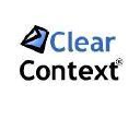 ClearContext Technographics