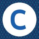 Clearwater Analytics Technographics