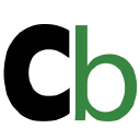 Clickback Technographics