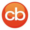 Clickbooth Technographics