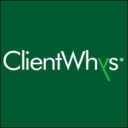 ClientWhys Technographics