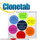 Clonetab Technographics