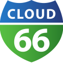 Cloud 66 Technographics