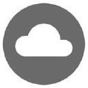 Cloud Catalogue Technographics