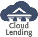 Cloud Lending Technographics