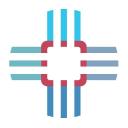 Cloud Technology Partners Technographics