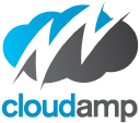 CloudAmp Technographics