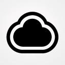 CloudApp Technographics