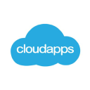 CloudApps Technographics