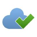 CloudCheckr Technographics